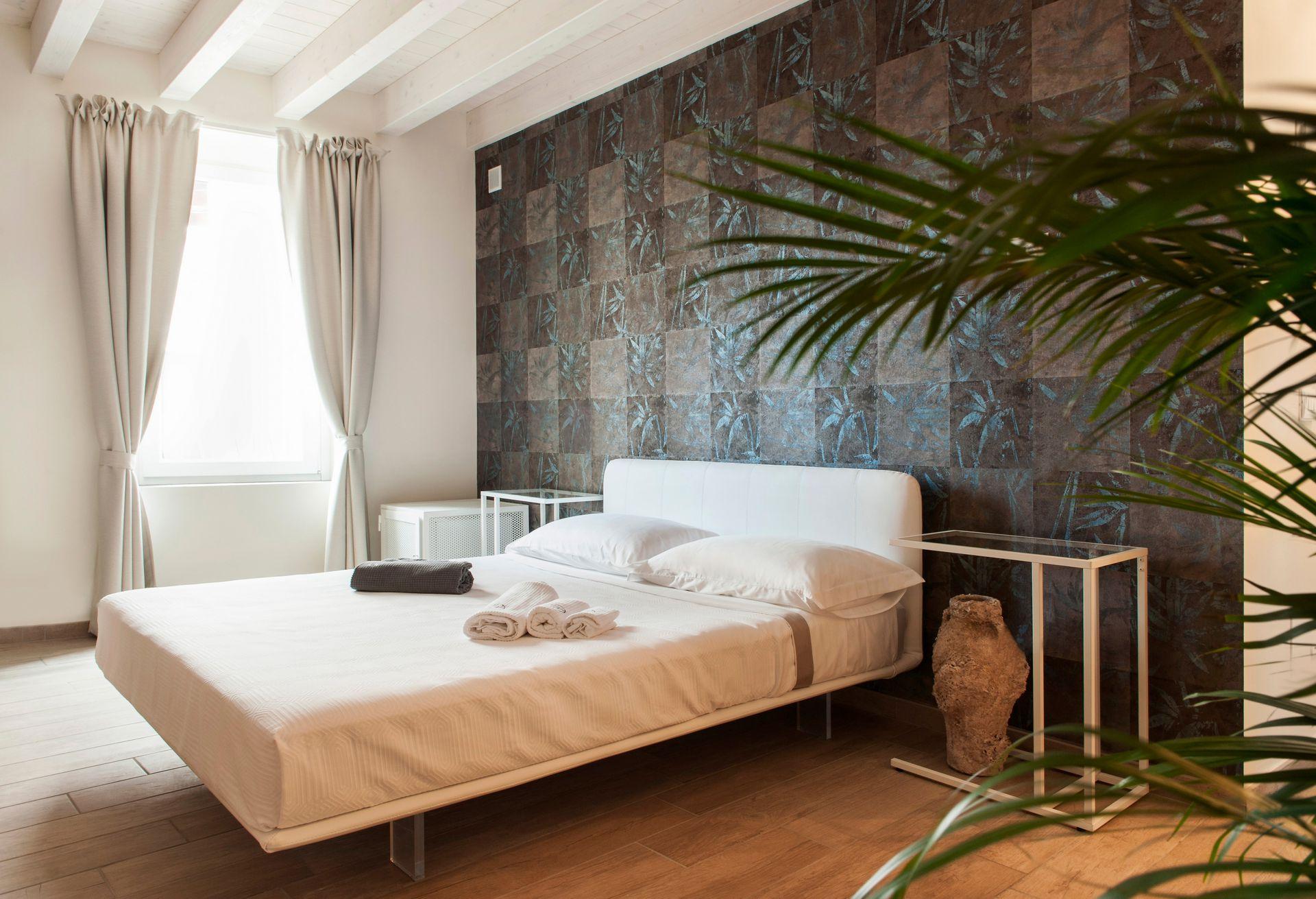 180515_BV_Room-Pietra_004