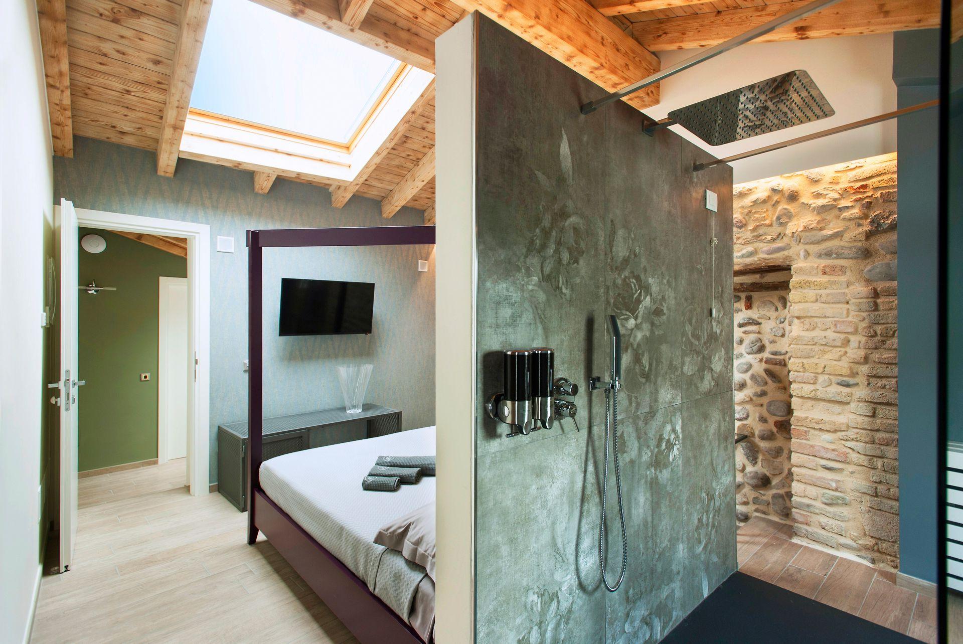 180515_BV_Room-Ninna_022